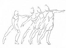 Roni Zongor Balett20110115_7