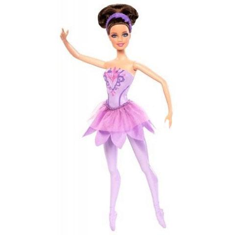 l19520-Barbie-es-a-rozsaszin-balettcipo